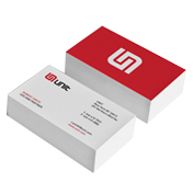 /img/20122014035359Businesscard.jpg