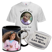 /img/20122014041230PromotionalProducts.jpg